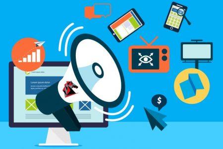 marketing_advertising